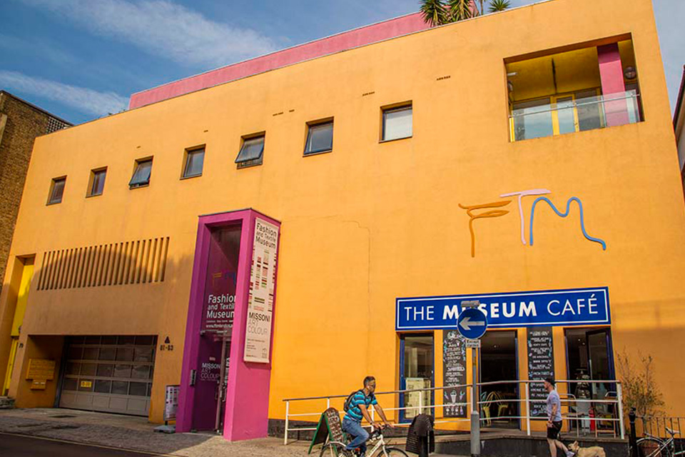 Bermondsey-street-london-fashion-and-textile-museum.jpg