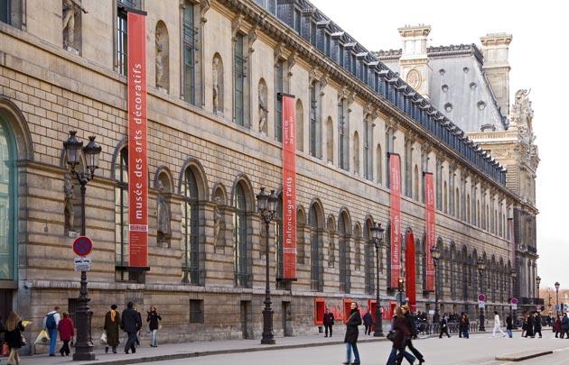 Musee-des-Arts-decoratifs-facade-630x405-C-OTCP-Marc-Bertrand-I-159-32.jpg