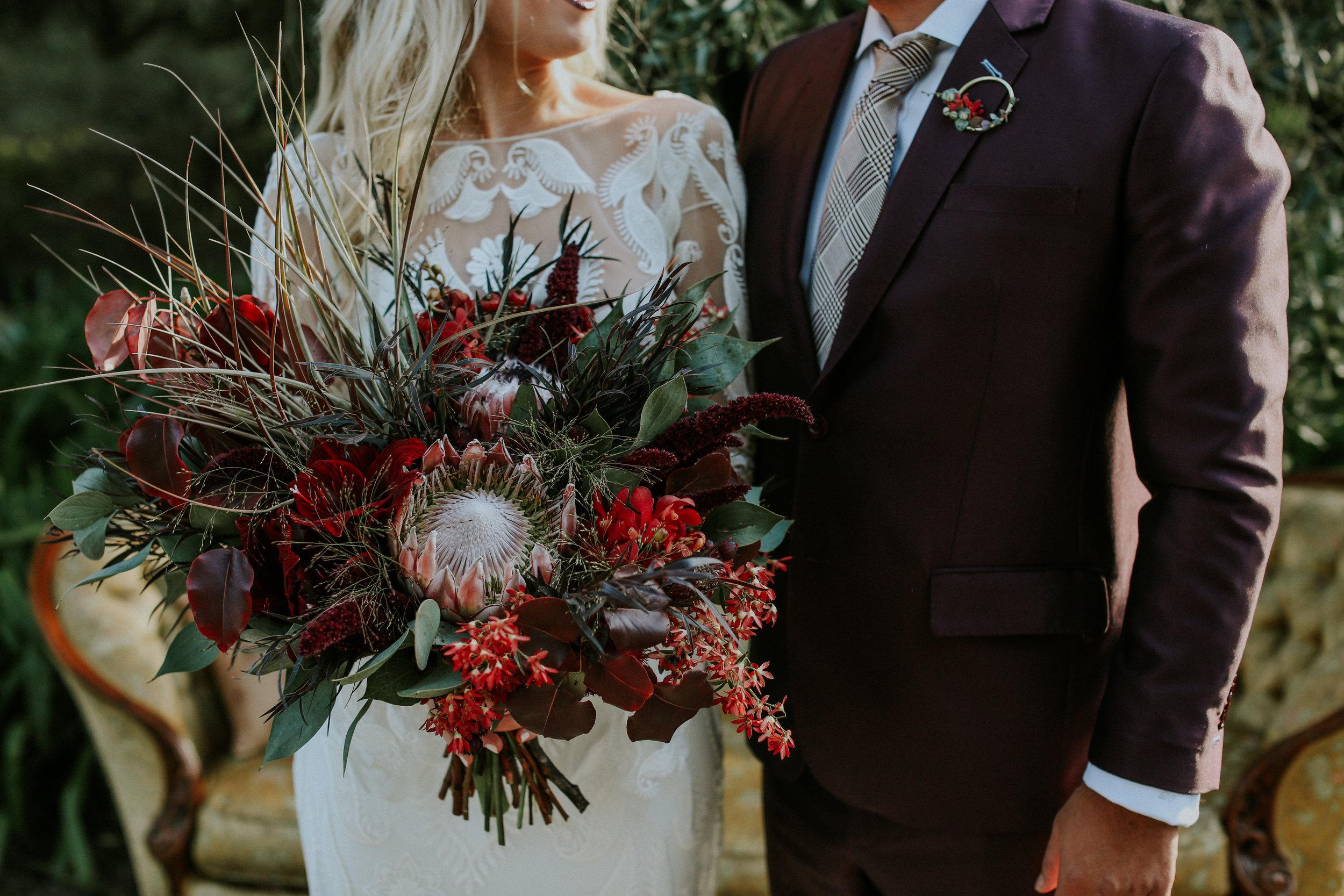 g4-estate-wedding-kimberly-macdonald-photography277A3575.jpg