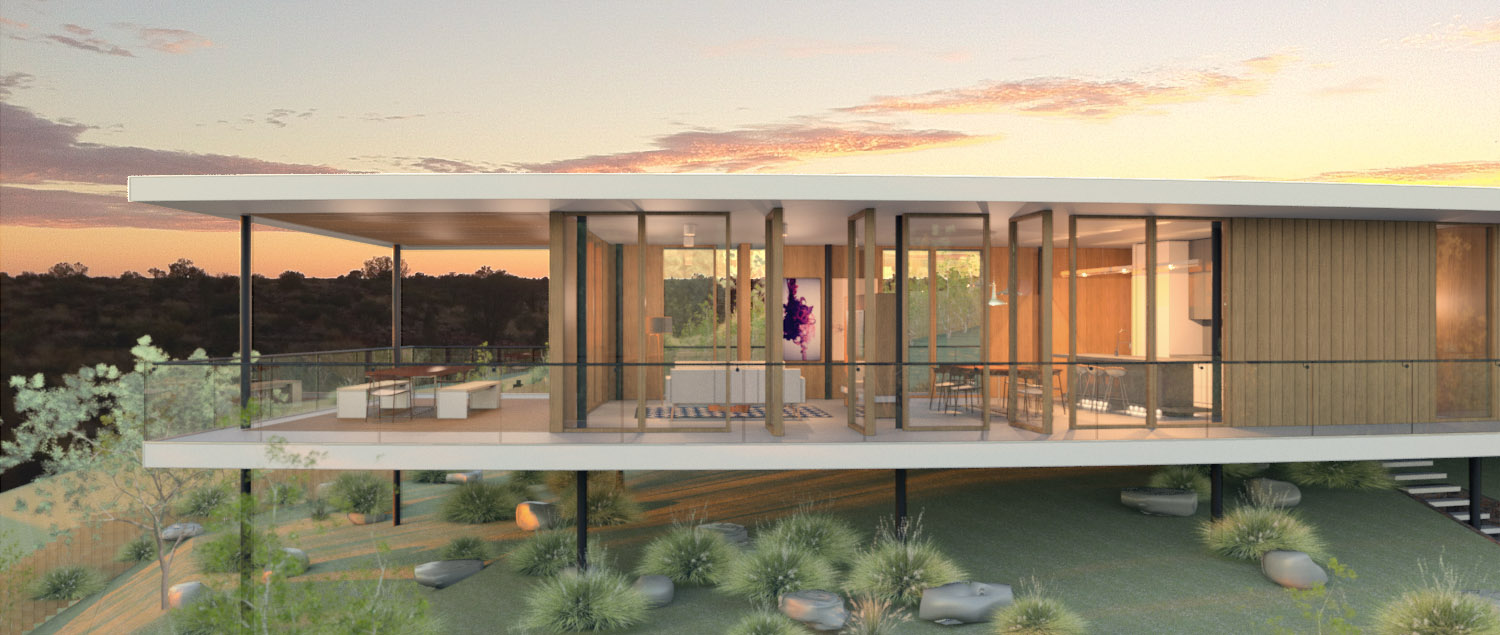 low energy use home,best eco-friendly home,green home design,modern home design