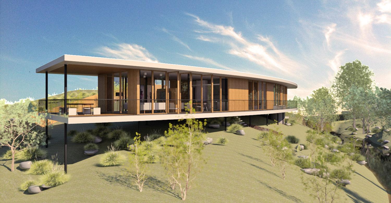 10 Star Energy Rating Home Design Best
