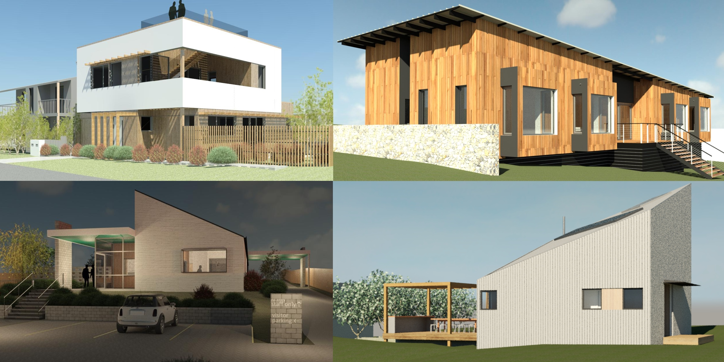 Passive House projects.jpg