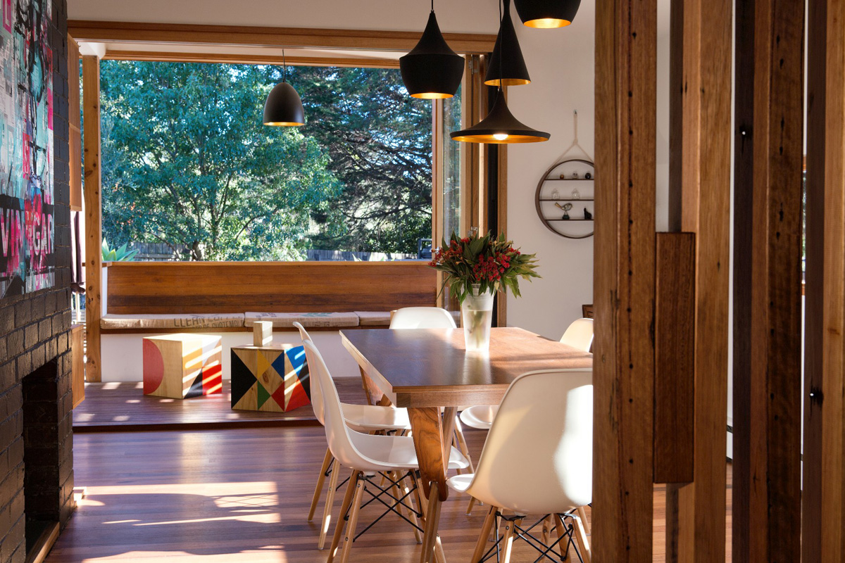natural+fabric+interior,nunawading+house+inside+out+magazine,bdav+award+nunawading+house.jpg