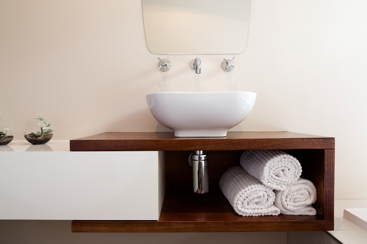 small+home+design,shadowclad+home+design,eastern+susburbs+design.jpg