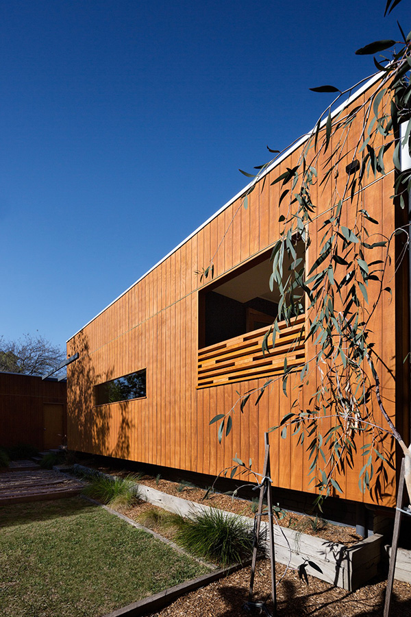 zero+voc+home,recycled+timber+home,shadowclad+house+design,drying+cupboard+design.jpg