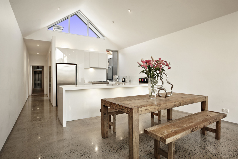 polished+concrete+floor,conrete+floor,hydronic+heating,simple+home+design,+elegant+home+design.jpg