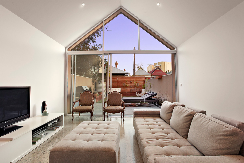 contemporary+home+design,modern+design,modern+building+design,melbourne+heritage+home+design.jpg