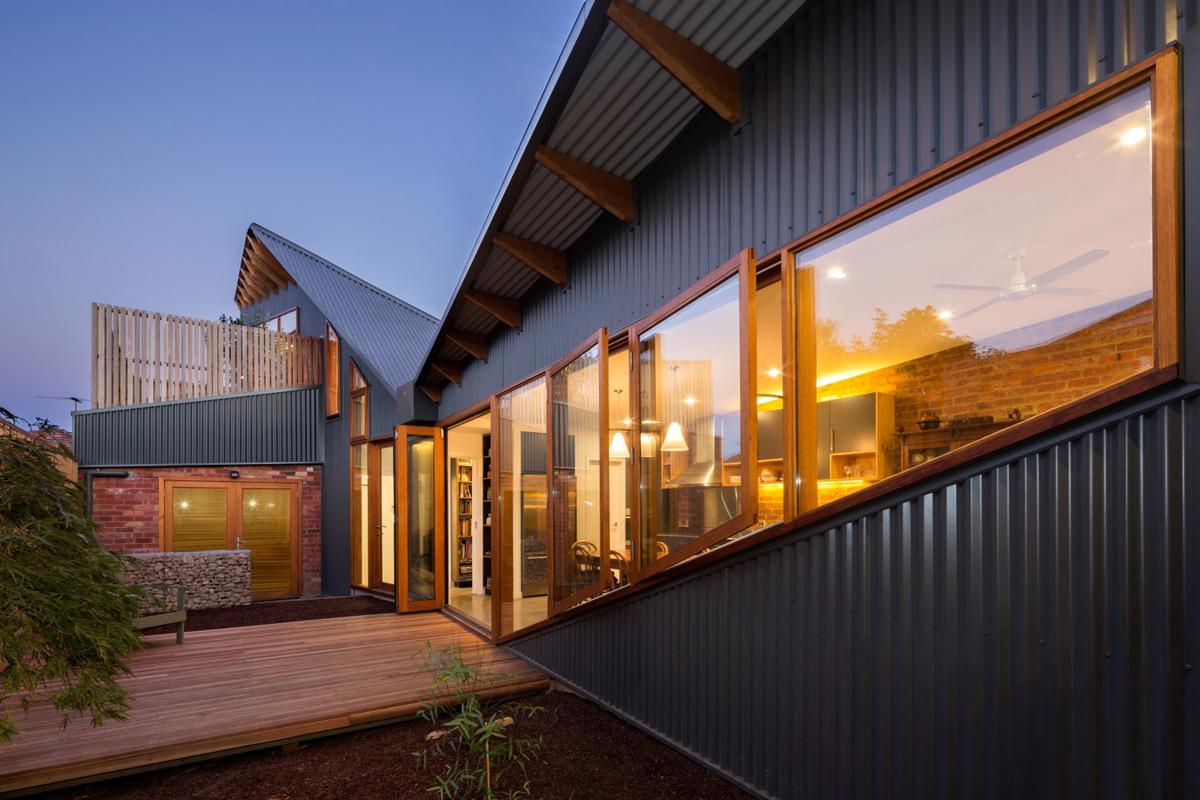 award+winning+renovation,+sustainable+design,+sustainable+renovation.jpg