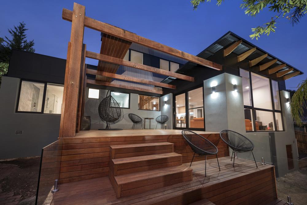 award+winning+house+Mitcham,master+builders+award+mitcham,bdav+award+renovation.jpg