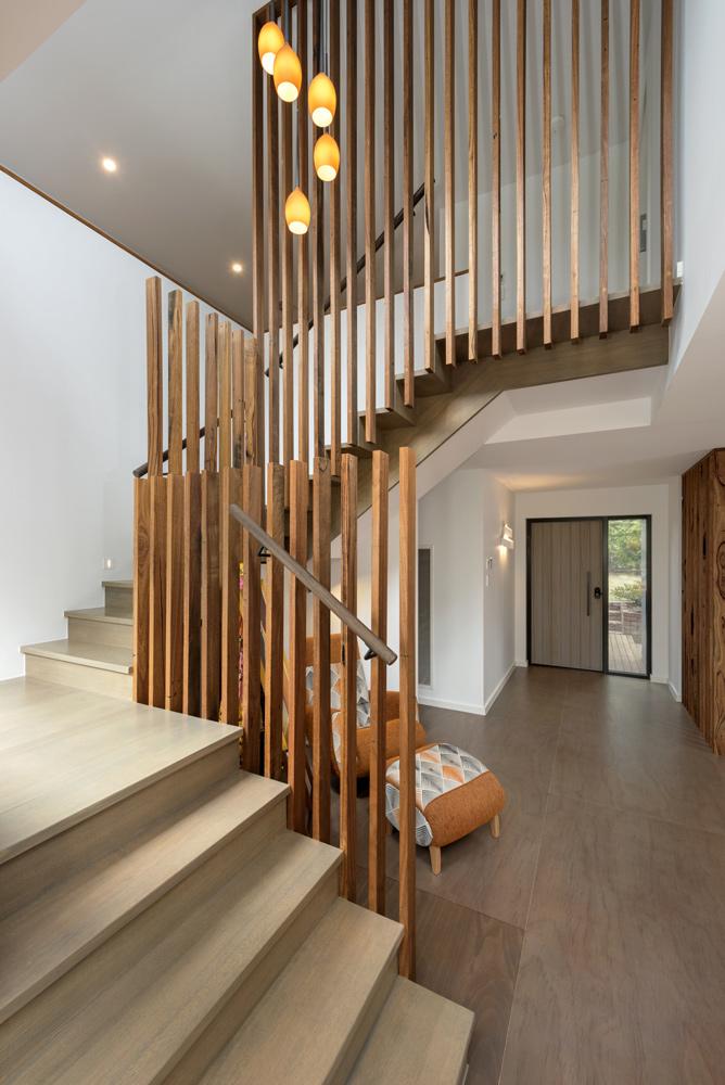 modern+house+designs,Australian+house+plans,double+storey+house+designs,new+floor+house+plans.jpg
