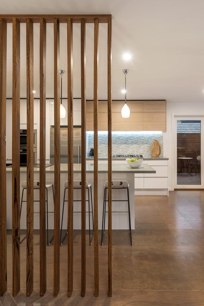 brick+veneer+renovation,sloping+block+design,new+house+facade,big+renovation,second+storey+extension+design.jpg