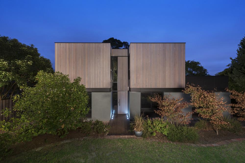 award+winning+design,timber+house+mitcham,open+plan+living,large+living+room+design.jpg