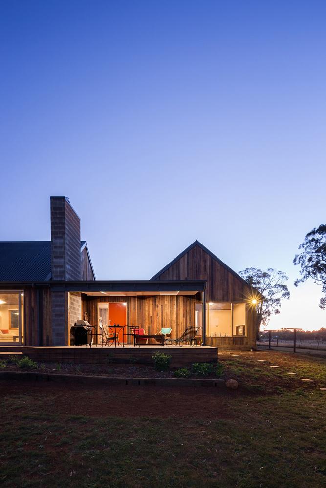 eco+house+Trentham,BAL19+house+trentham,trentham+home+designs,BDAV+award+trentham.jpg