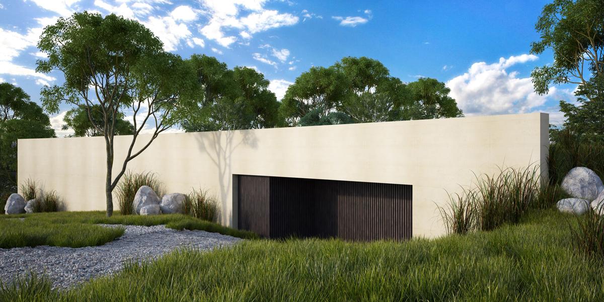 sod+roof,+passivhaus,+living+roof,+green+roof,+extensive+green+roof,+melbourne+passivhaus.jpg