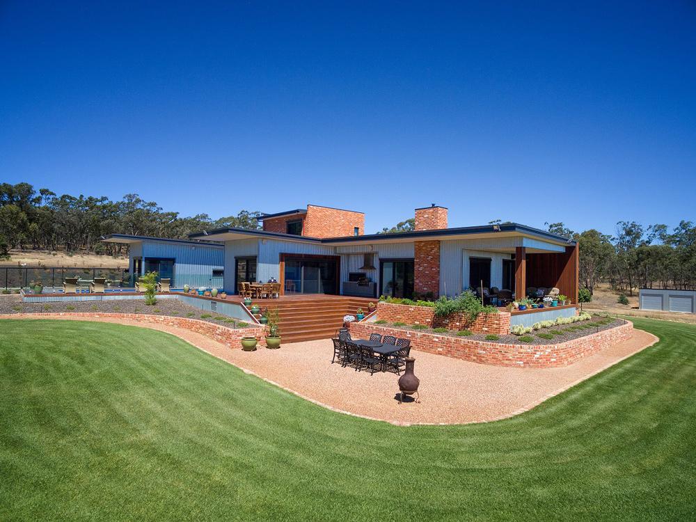 Axe+Creek+retirement+home,+Bendigo+retirement+home,+bendigo+luxury+house-1.jpg