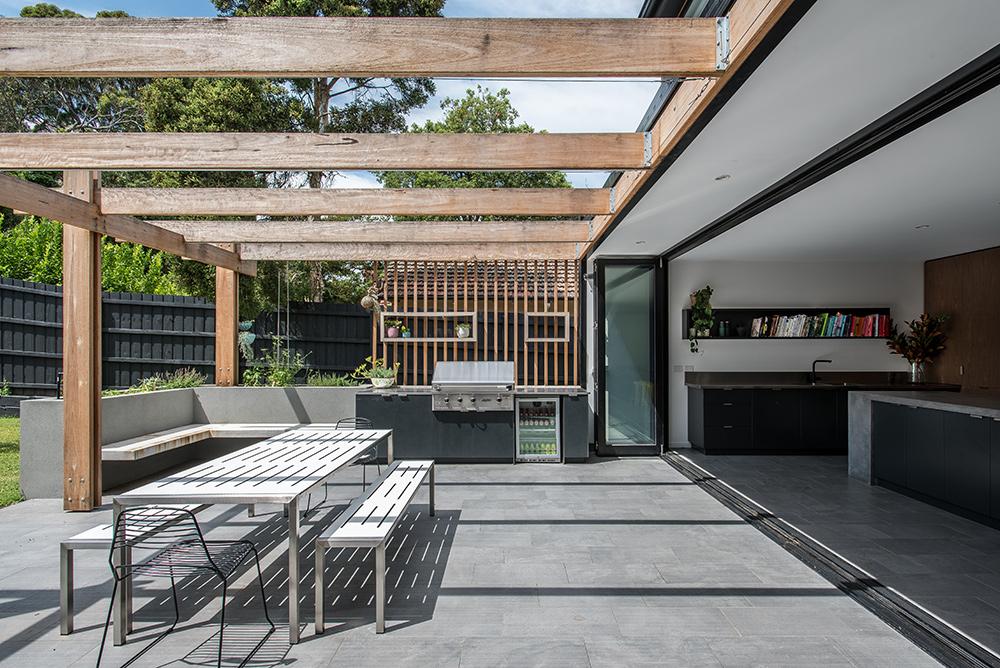 family+home+renovation,+landscape+design,+interior+design.jpg