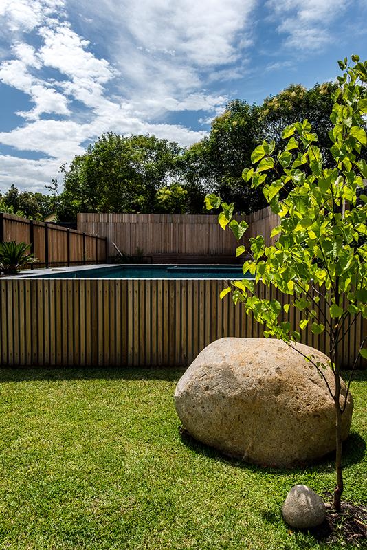 landscape+design,family+home+renovation.jpg
