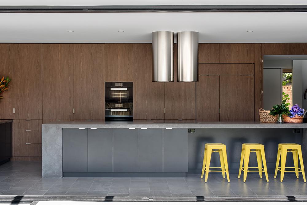 family+home+renovation,interior+design.jpg