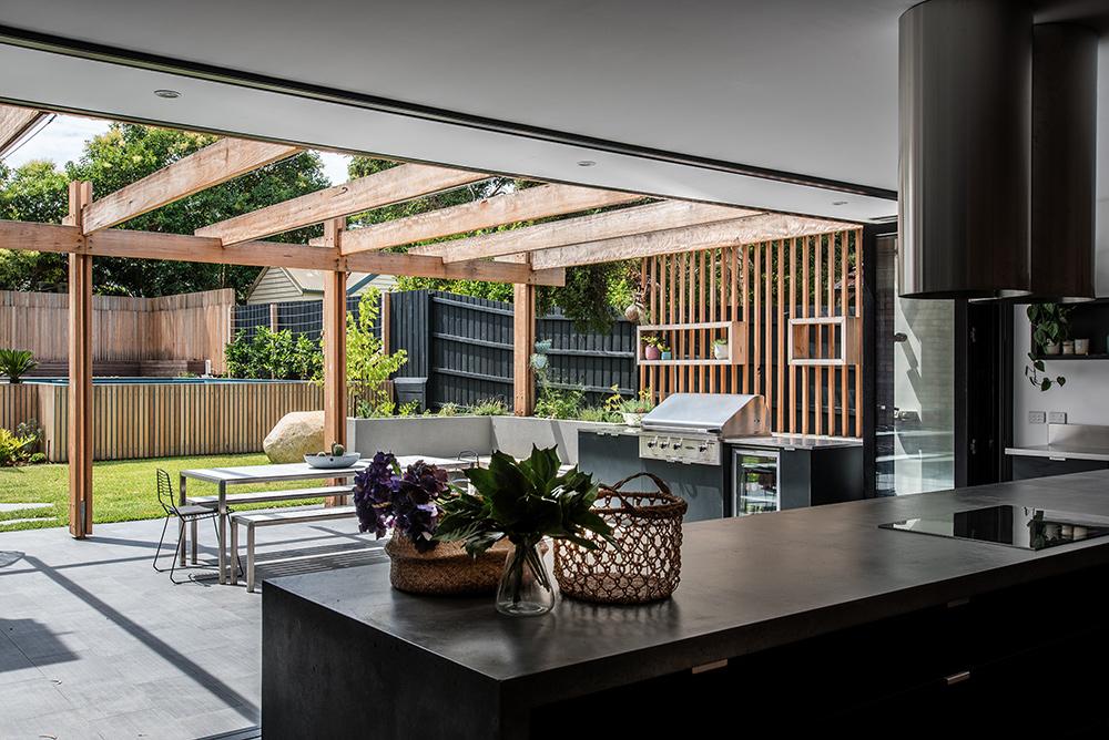 family+home+renovation,interior+design-1.jpg