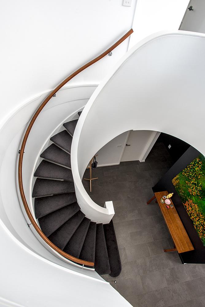 interior+design,family+home+renovation,thermally+broken+double+glazed+windows.jpg