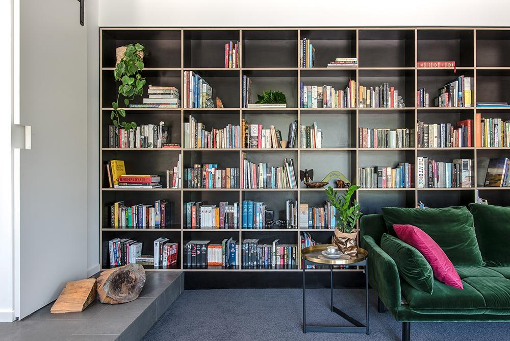 family+home+renovation,thermal+break+windows+Australia,+interior+design.jpg