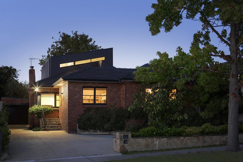 colorbond+wall,designer+steel+wall,award+winning+steel+home,award+winning+colorbond+home.jpg