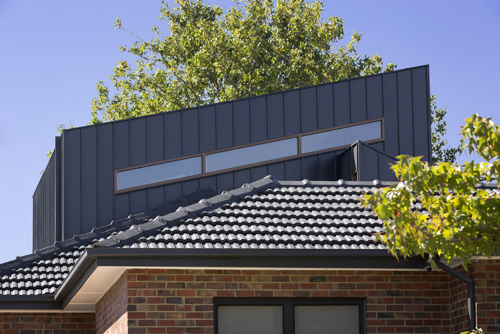 Steel+home,contemporary+extension,Home+architectural+steel+designs,+Building+designers+steel+award.jpg