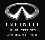infiniti_certified.png