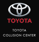 toyota_certified.png