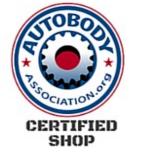 certified_shop_logo.png
