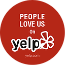 Yelp-Badge3.png