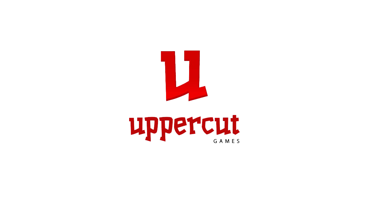 uppercut.jpg