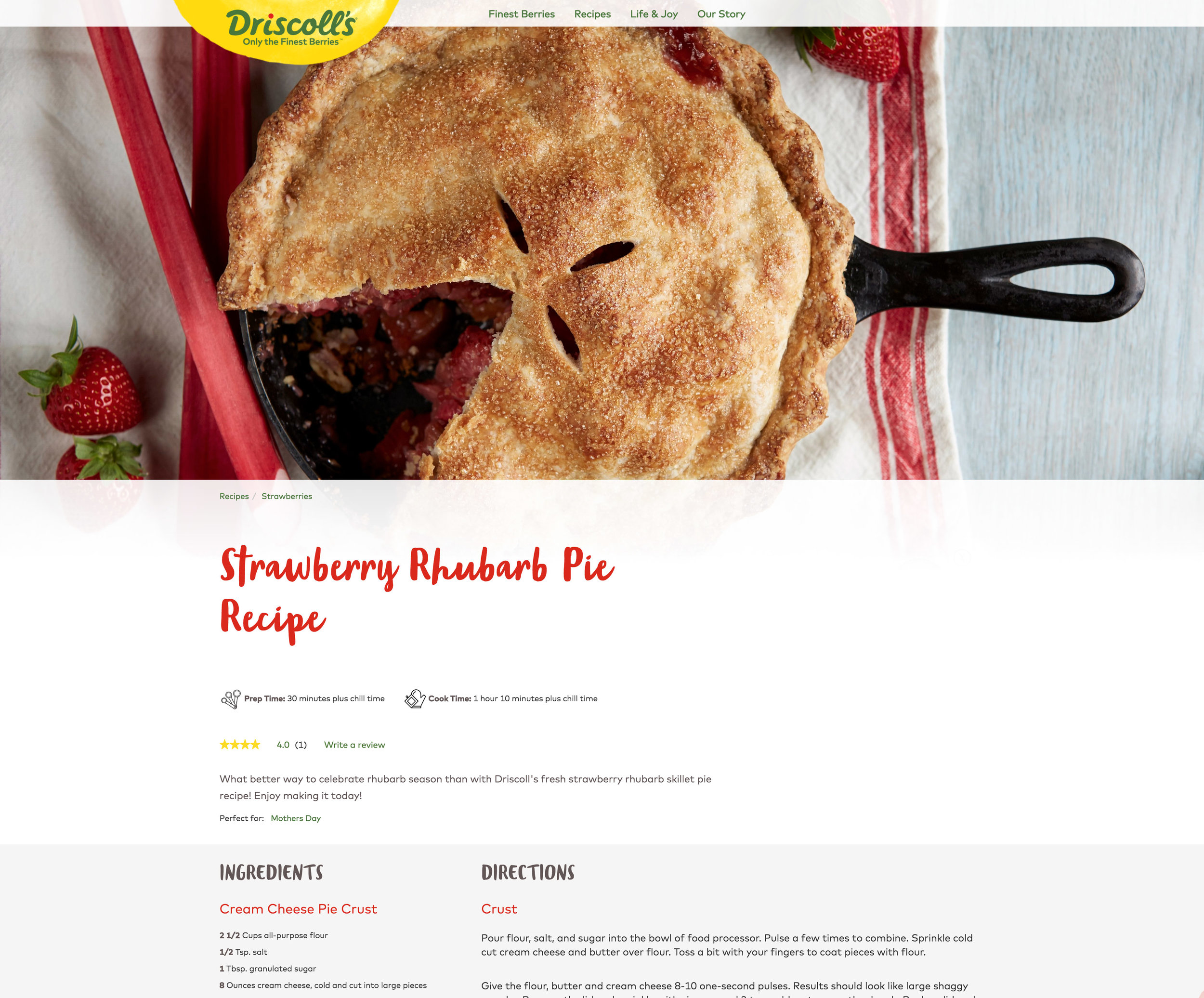 screencapture-driscolls-recipe-strawberry-rhubarb-pie-recipe-1478960294775.jpg