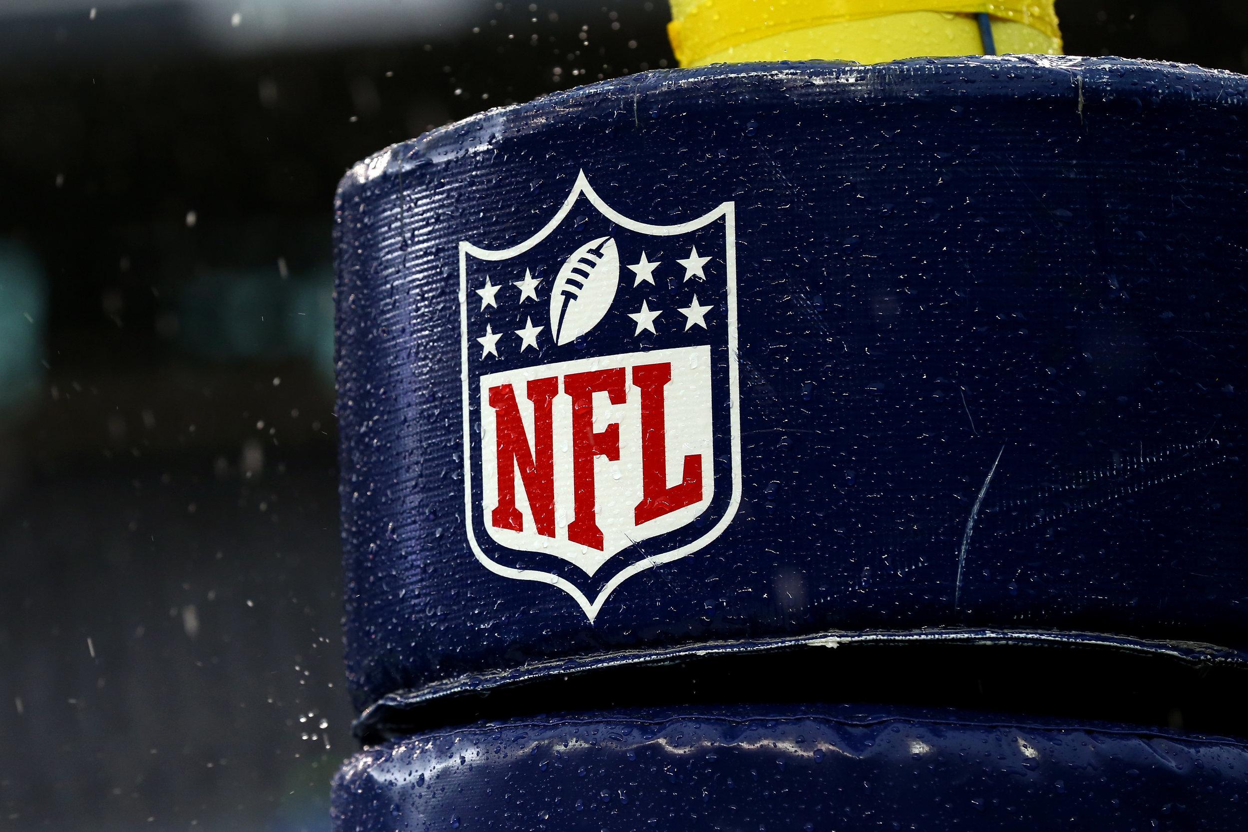 NFL | VERIZON