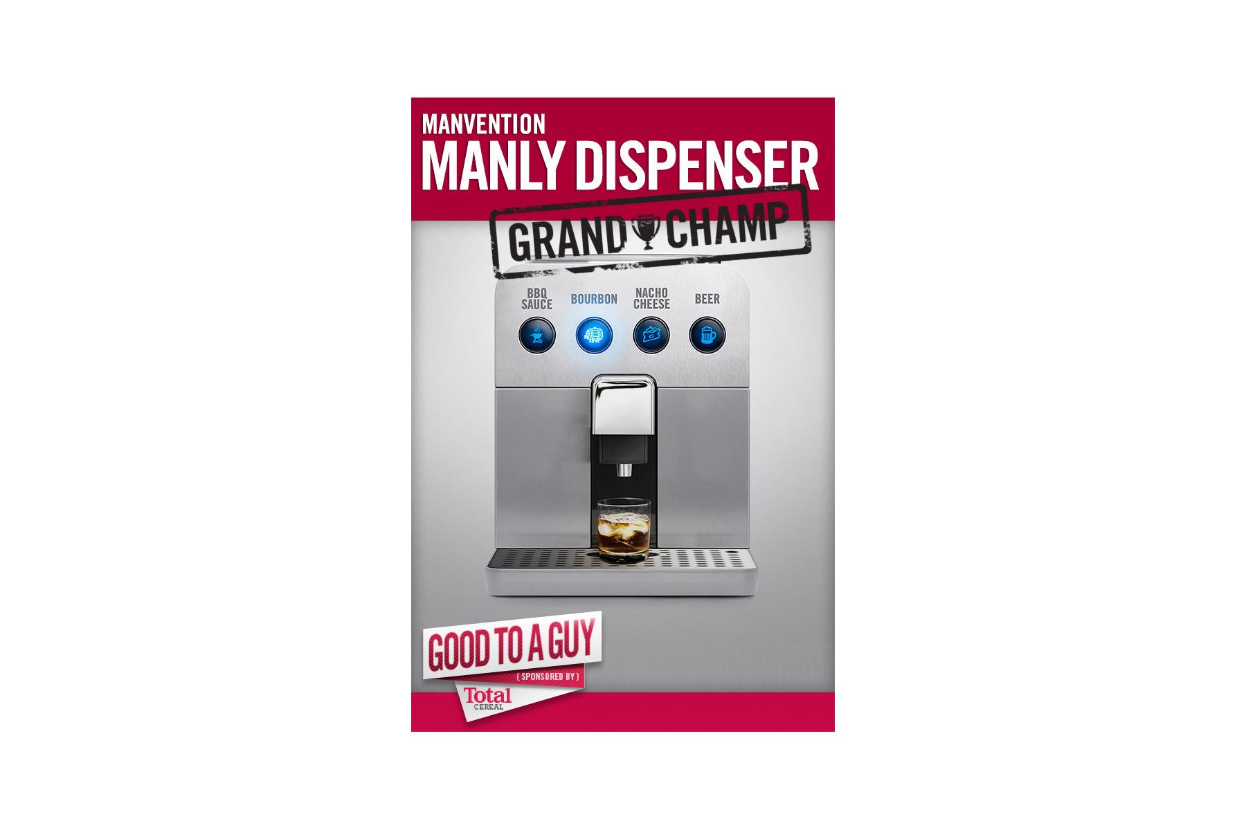 Large_ManventionCard_ManlyDispenser copy.jpg