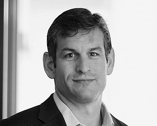 Jeff Rosenblum Co-Founder