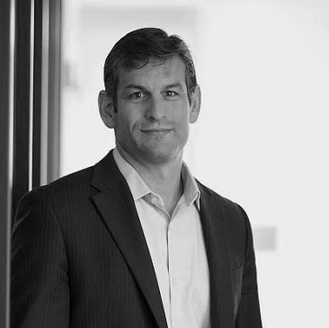 Jeff Rosenblum, Co-Founder