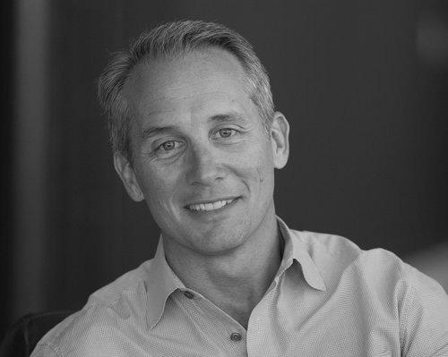 Jordan Berg Co-Founder