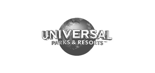 logo_universal.jpg