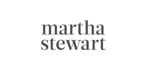 logo_marthastewart.jpg