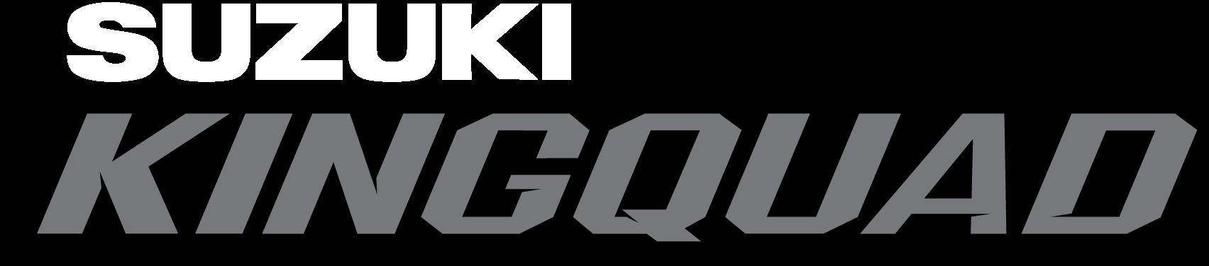 suzuki_kingquad_logo.png
