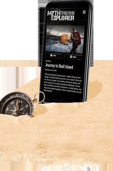 myth-compass-mobile.png