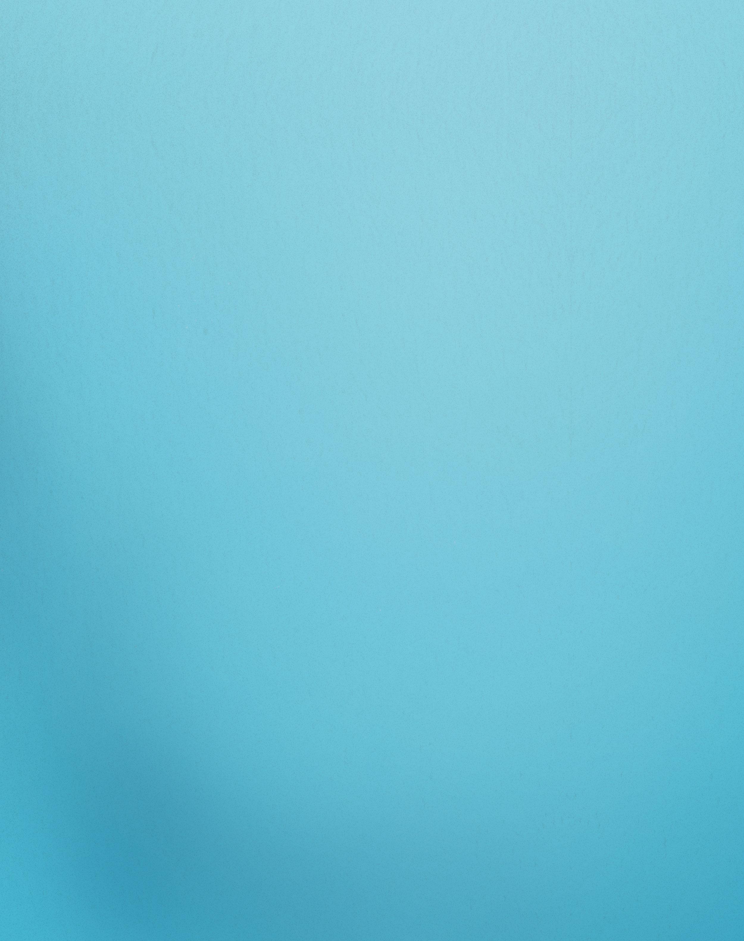 text-background.jpg