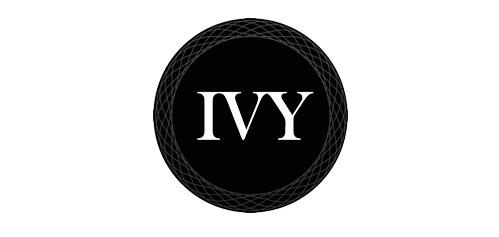 logo_ivy.png