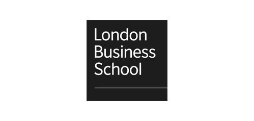 logo_lbs.png