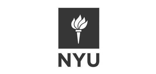 logo_nyu.png