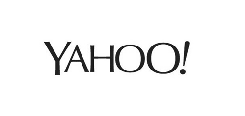 logo_yahoo.png