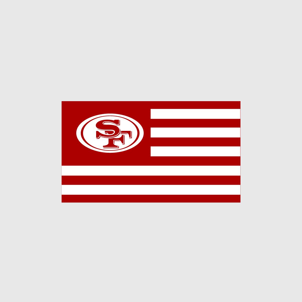 49LOGO-FLAG.jpg