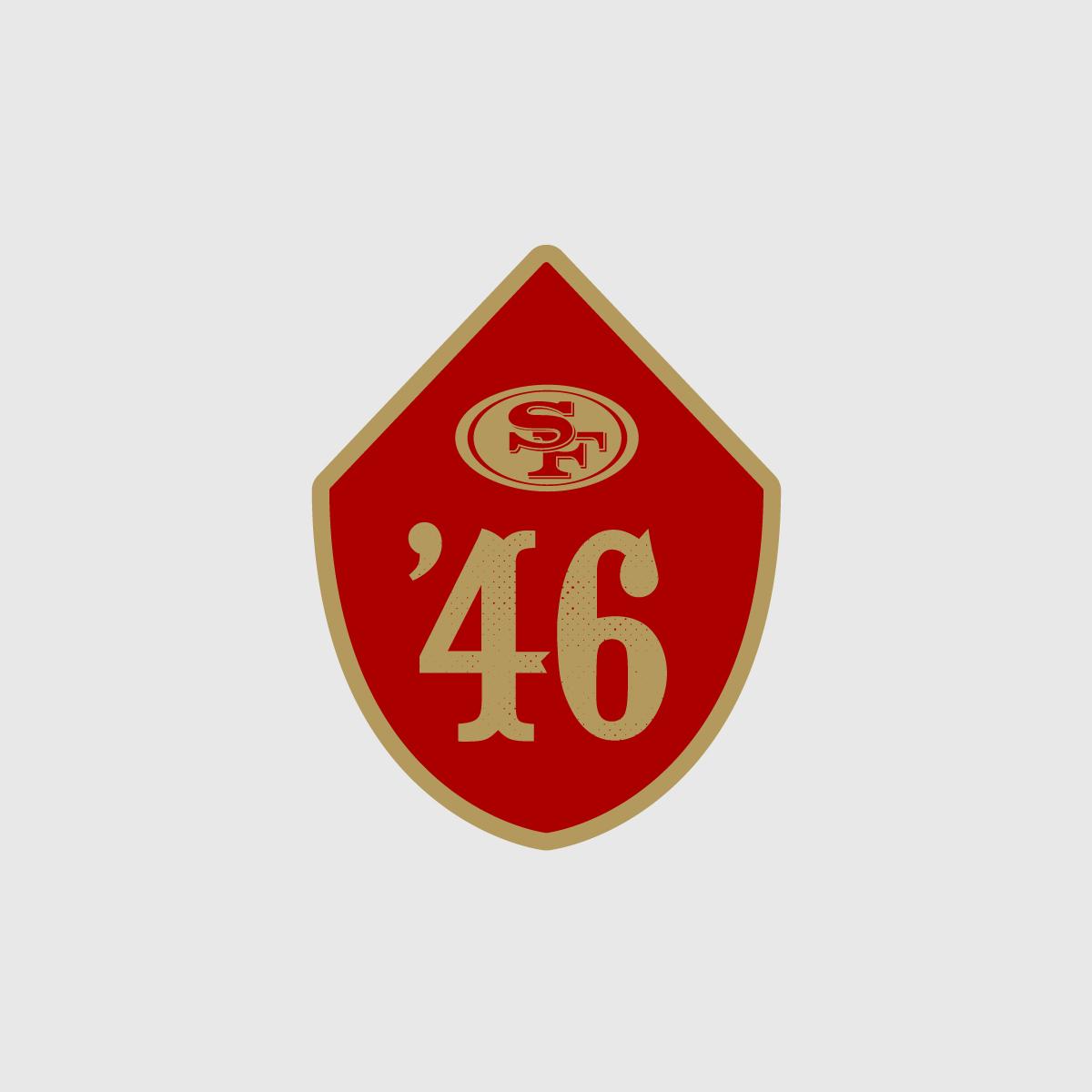 49LOGO-SINCE46.jpg