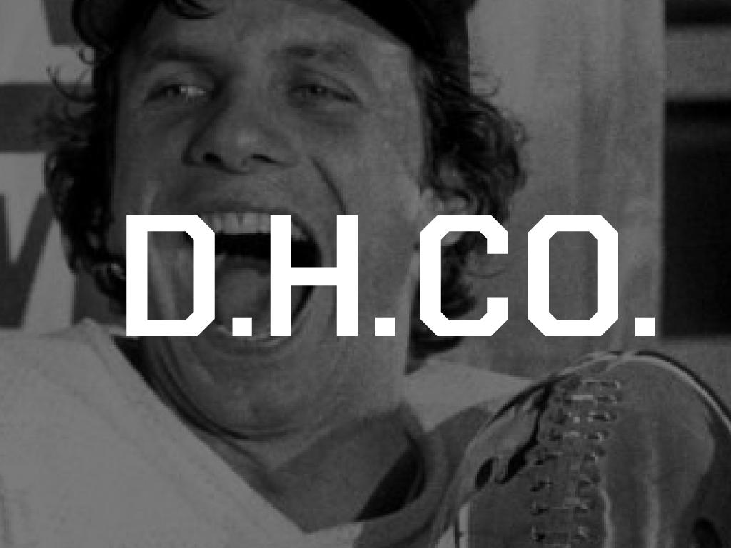 DHCO-HOR.jpg